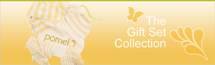 The Gift Set Collection
